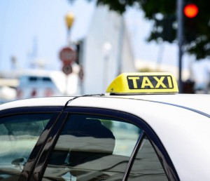 Reliable Taxi Service