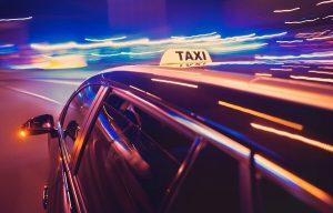 London Minicabs