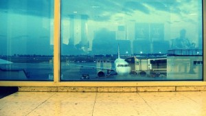 Airport transfer services to and from Heathrow Airport.