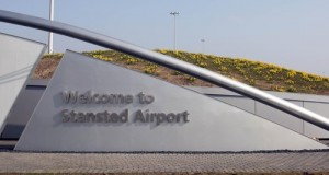 Stansted Airport Transfers to and from London.
