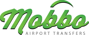 Mobbo Taxi – London Airport Transfers, Minicabs and Local Taxis