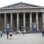 Best Museums In London Part 1