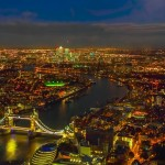 7 Places to Visit While In London