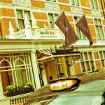 Top 5 Hotels In London