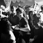 Top 10 Clubs and Pubs in London