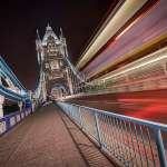 Visiting London On Budget